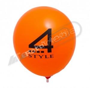 balony-z-helem-10686-sm.jpg