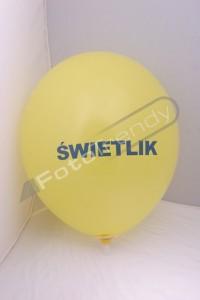 balony-reklamowe-18034-sm.jpg