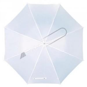 parasole-reklamowe-20500-sm.jpg