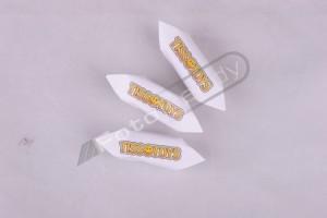 krowki-z-logo-37921-sm.jpg