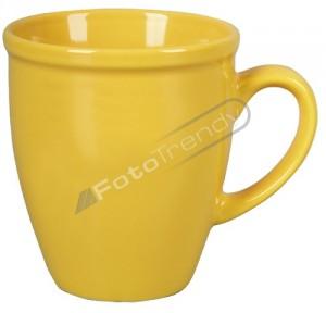 ceramika-reklamowa-16962-sm.jpg