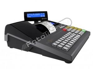 kasa-fiskalna-dla-mechanika-38828-sm.jpg